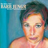 THE MEN I LOVE: THE NEW AMERICAN SONG BOOK - Barb Jungr