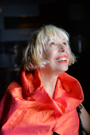 BARB JUNGR – THE UK'S ANSWER TO EDITH PIAF
